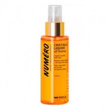 Brelil Шампунь для волос против старения кожи головы Biotraitement Golden Age (250 мл)