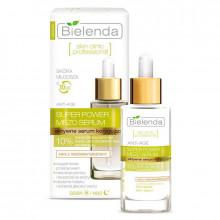 Bielenda Активная корректирующая сыворотка для лица Skin Clinic Professional Mezo