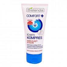 Bielenda Увлажняющий крем-компресс для рук Comfort+