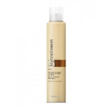 Brelil Восстанавливающее масло для волос Biotraitement Repair