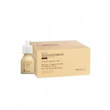 Brelil Лосьон для волос восстанавливающий Biotraitement Repair Hair Life (12x10мл)