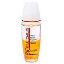 "Brelil Bio Traitement Beauty Двухфазный восстанавливающий спрей ""Жидкие кристаллы"" 125 ml"