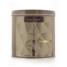 Brelil Парфюмированная осветляющая пудра Perfumed Bleaching Powder 1000 мл