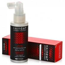 Brelil Сыворотка против выпадения волос на основе растительных стволовых клеток и Hair Cur Capixyl 2011