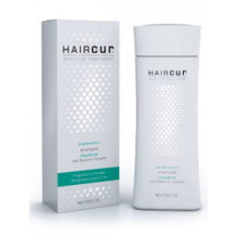 Brelil Бивалентный шампунь для жирной кожи головы и сухих волос Hair Cur 2011 (750 мл)
