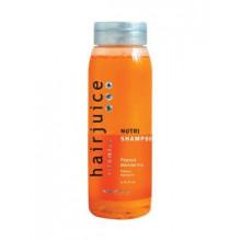 Brelil Питательный шампунь для сухих и окрашенных волос Nutri Shampoo