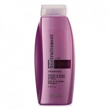 Brelil Bio Liss Шампунь для выпрямления непослушных волос 250ml