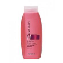 Brelil Шампунь для окрашенных волос Biotraitement Colour (250 мл)