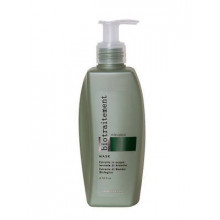 Brelil Шампунь для объема волос Biotraitement Volume (250 мл)