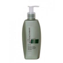 Brelil Маска для объема волос Biotraitement Volume 200 мл