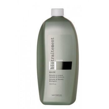 Brelil Маска для объема волос Biotraitement Volume (1000 мл)