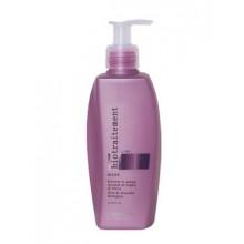 Brelil Маска для выпрямления волос Biotraitement Liss 200 мл