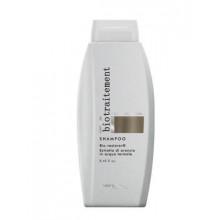"""Brelil Шампунь для волос """"Интенсивное восстановление"""" Biotraitement Reconstruction (250 мл)"""