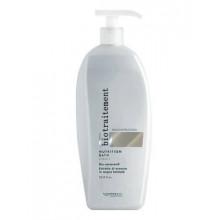 Brelil Питательная маска для волос «Интенсивное Восстановление» (Фаза 4) Biotreatment Reconstruction 1000 мл