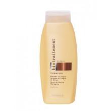 Brelil Восстанавливающий шампунь для волос Biotraitement Repair (250 мл)