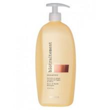 Brelil Восстанавливающий шампунь для волос Biotraitement Repair (1000 мл)