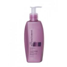 Brelil Термальное молочко для выпрямления волос Biotraitement Liss