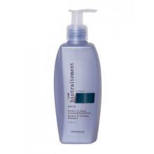 Brelil Маска для вьющихся волос Biotraitement Curly (200 мл)