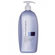 Brelil BIO CURLY Шампунь для вьющихся волос 1000ml