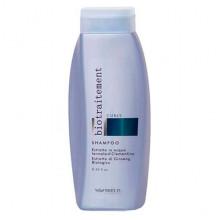 Brelil Шампунь для вьющихся волос Biotraitement Curly (250 мл)