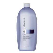 Brelil Маска для вьющихся волос Biotraitement Curly 1000 мл