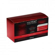 Brelil Лосьон против выпадения волос со стволовыми клетками Hair Cur Capixyl 2011