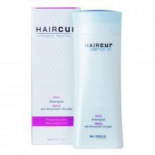 Brelil Шампунь для детоксикации волос Hair Cur 2011 (200 мл)