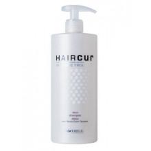 Brelil Шампунь для детоксикации волос Hair Cur 2011 (750 мл)