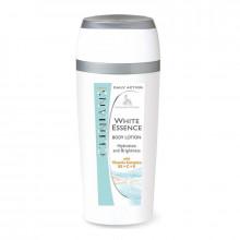 Clinians White Essence Молочко для тела отбеливающее с витаминным комплексом