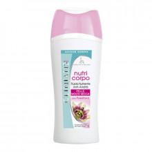 Clinians Body FLUIDA CORPO NUTRI Крем для тела жидкий питательный с экстрактом Пассифлоры для очень сухой кожи - Уход за лицом и телом (арт.10080)