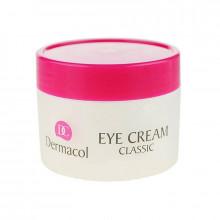 Dermacol Крем для век для чувствительной кожи вокруг глаз Intensive Eye Cream Dry S.P.Classic