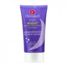 Dermacol Body C.P.Enja Средство для интенсивного ночного ухода против целлюлита Anti-Cellulite Night
