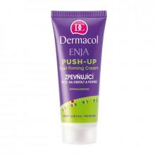 Распродажа Dermacol Крем укрепляющий для бюста и декольте Push-up Bust Firming Cream Body C.P.Enja