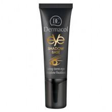 Dermacol Make-Up Устойчивая база под тени для век Base Eye Shadow