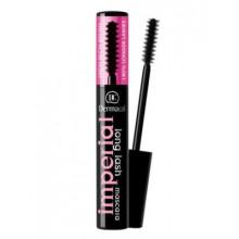 Dermacol Make-Up Удлиняющая тушь с эффектом накладных ресниц Imperial Long Lash