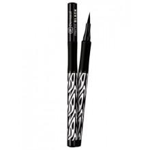 Dermacol Make-Up Black Sensation Фломастер для глаз водостойкий Precise black (черный) - Декоративная косметика (арт.5386)