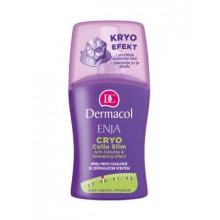 Dermacol Спрей для тела охлаждающий антицеллюлитный Cryo Cellu Slim Body C.P.Enja