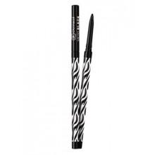 Dermacol Make-Up Black Sensation Карандаш для глаз автоматический Micro black (черный)