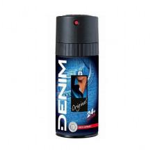Denim для мужчин Original Пена для бритья