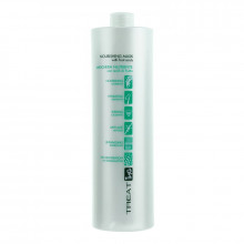 Ing Professional Treat Маска для волос питательная с фруктовыми кислотами