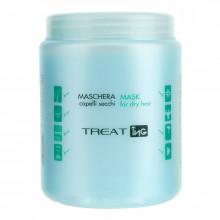 Ing Professional Увлажняющая маска для сухих волос Mask For Dry Hair