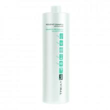 Ing Professional Шампунь для ежедневного применения Frequence Shampoo