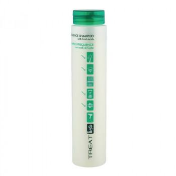 Ing Professional Шампунь для ежедневного использования Frequence Shampoo (250 мл)
