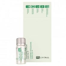 Ing Professional Treat Лосьон против выпадения волос с биотином, В5, РР (10 ампул*10 мл)
