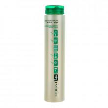 Ing Professional Бивалентный шампунь двойного действия Bivalent Shampoo (250 мл)
