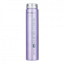 Ing Professional Style Гель для укладки прямых и вьющихся волос с фруктовыми кислотами