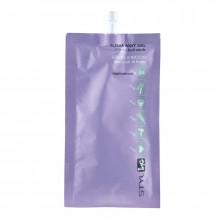 Ing Professional Гель для укладки прямых и вьющихся волос Sleek And Wavy Gel (саше)