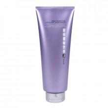 Ing Professional Гель для укладки волос сильной фиксации Strong Gum (400 мл)