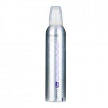 Ing Professional Мусс для укладки волос мягкой фиксации Mousse Soft