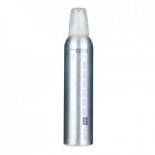 Ing Professional Style Мус для укладки волос сильной фиксации с фруктовыми кислотами